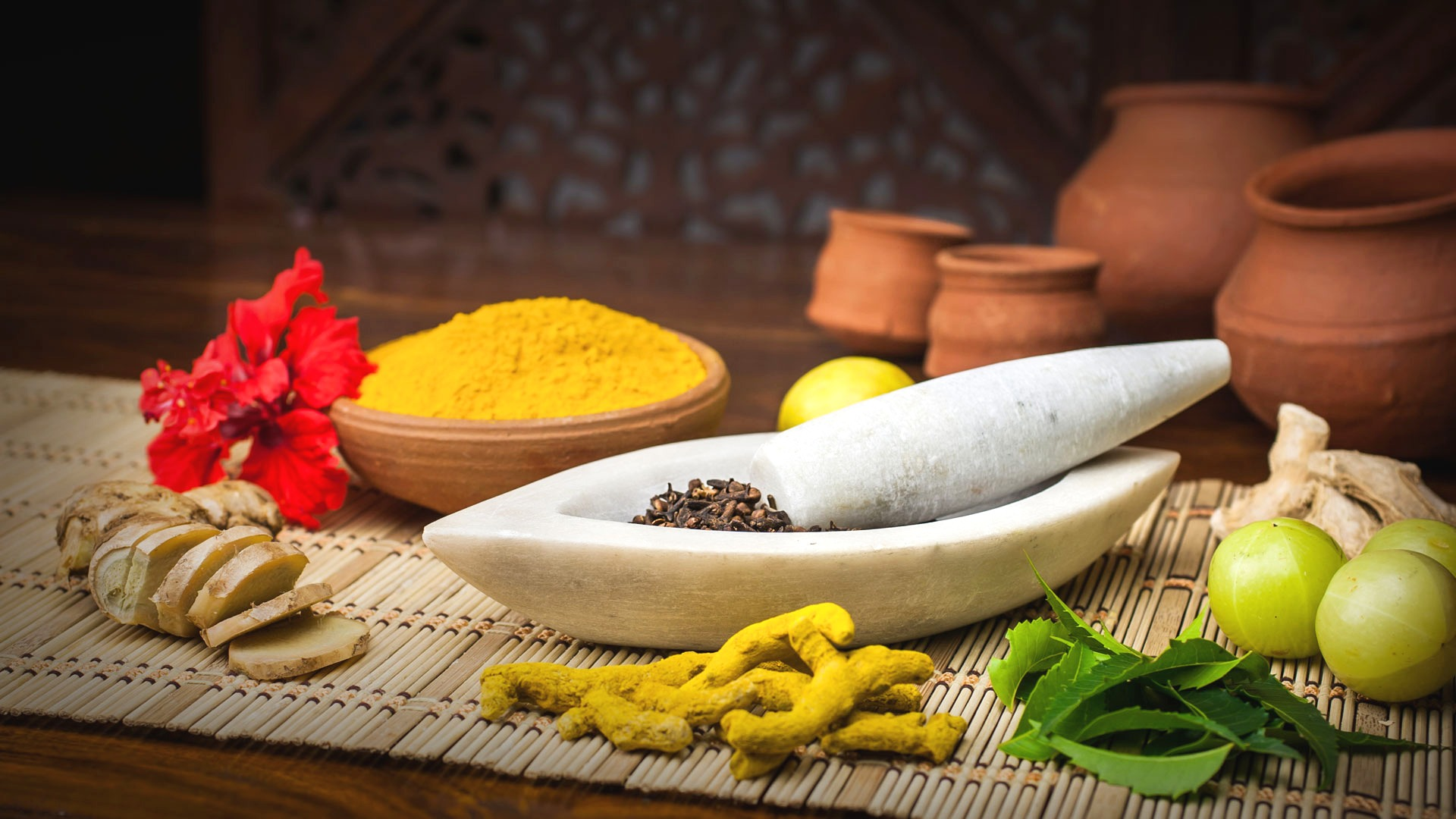 ayurveda-wallpapers-images-For-Free-Wall