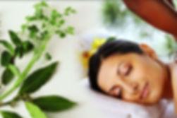 Ayurveda-treatment-720x480.jpg