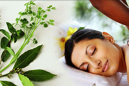 Ayurveda-treatment-720x480.jpg