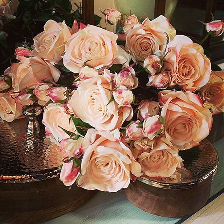 Silk Flowers for custom arrangements.jpg