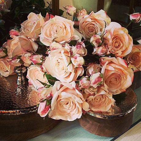 Silk Flowers for custom arrangements.jpg