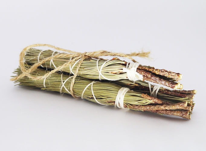 pine small bundles.jpg