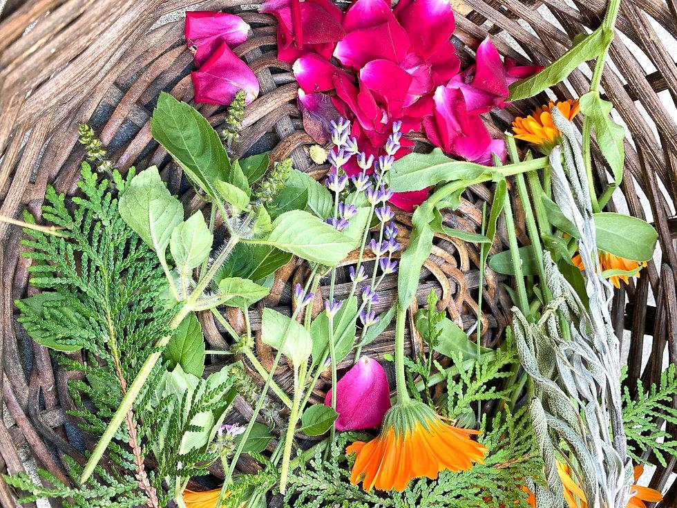 basket of flowers_edited.jpg