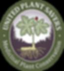 united plant savers logo.png