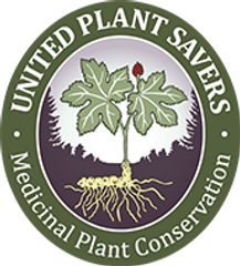 united plant savers logo.png