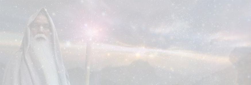 MERLIN STARS.jpg