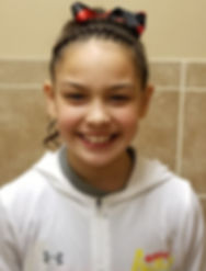 Abby Gymnastics Recruit Picture.jpg
