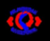 logo-transparent-3.png