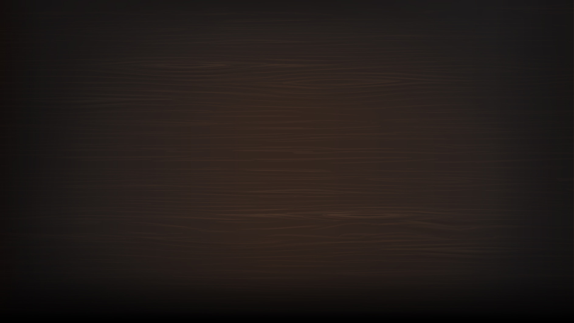 texture wood1555.jpg