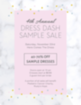 4th Annual Dress Dash Sample Sale.png