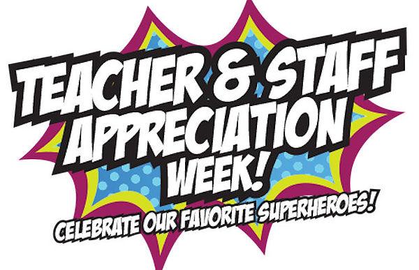 TeacherAppreciationWeekTwibbon (1).jpg