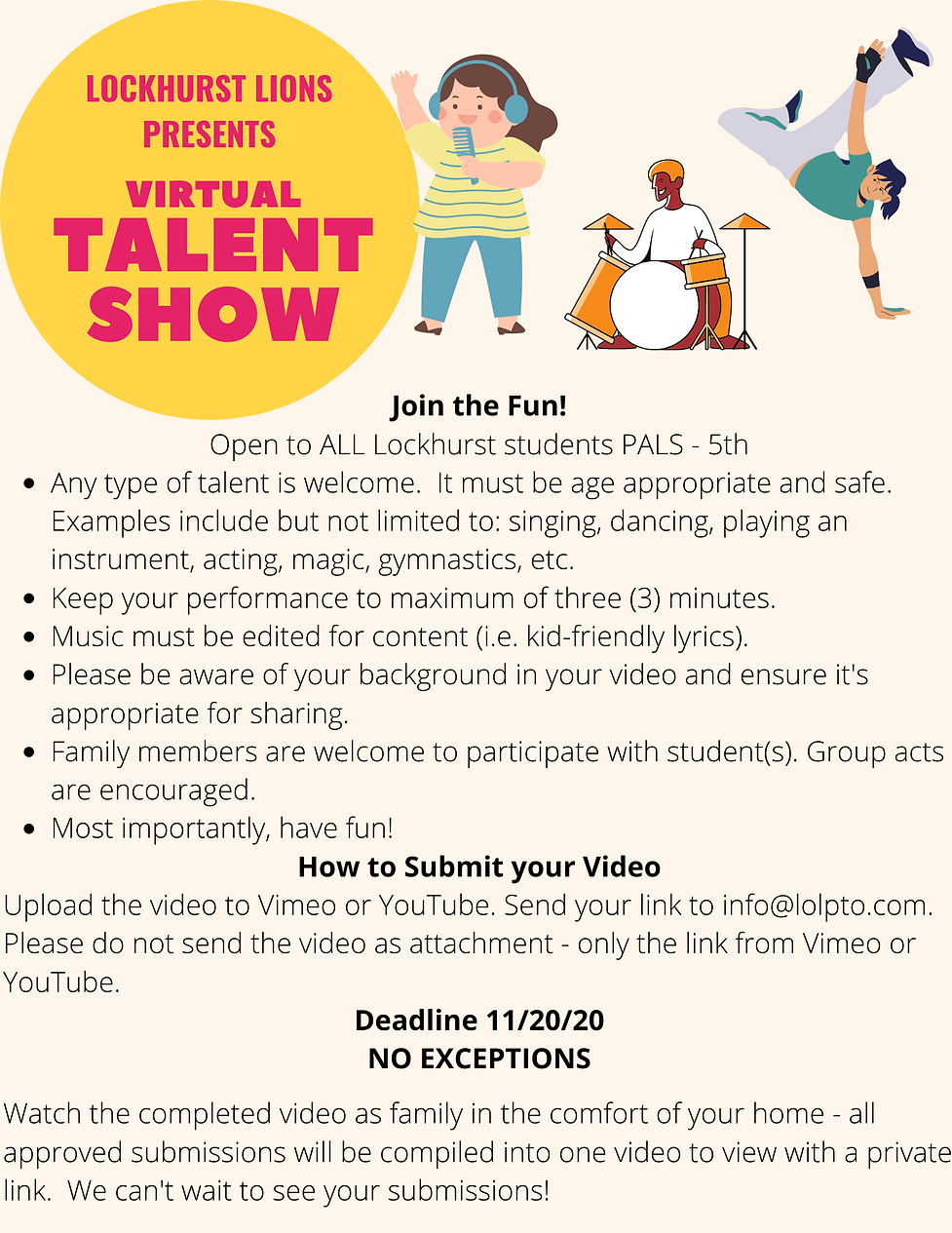 LOCKHURST VIRTUAL TALENT SHOW.png