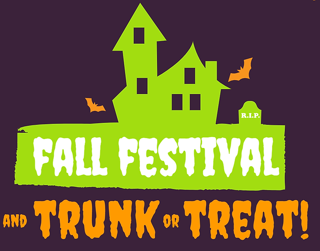 fall festival main logo graphics.png