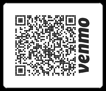 qr_865266290594141.png