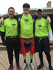 kilt-trio-porch.jpg