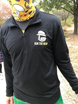Neuf 2021 pullover (front).jpg
