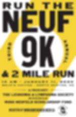 3rd Annual Run the Neuf 9K POSTER.jpg
