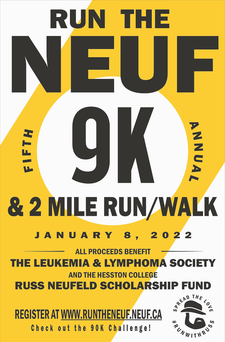5th Annual Neuf Poster.jpg