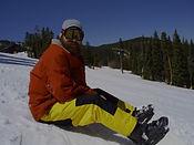 russ-snowboarding_edited.jpg
