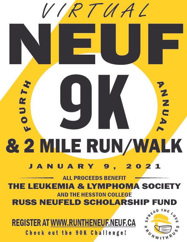 2021 Neuf Poster from 8andahalfx11.jpg