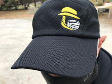 Neuf 2021 hat (front).jpg