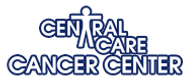 Central Care Cancer Center.png