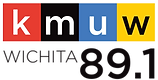 KMUW Web Logo.png