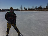 russ-pond-hockey_edited.jpg