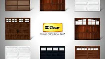 clopay image.jpg