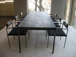 17  ダイニングテーブルセット  DINING SETS
