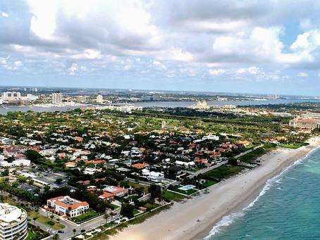 Hobnobbing In Palm Beach: A Travel Guide