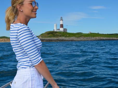 Yachts of Fun in Long Island