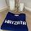 Thumbnail: Wayzata Sweater