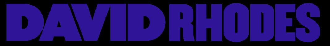 DR-Name.png
