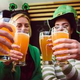 Fenians Irish Pub