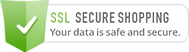 ssl-secure-shopping.png