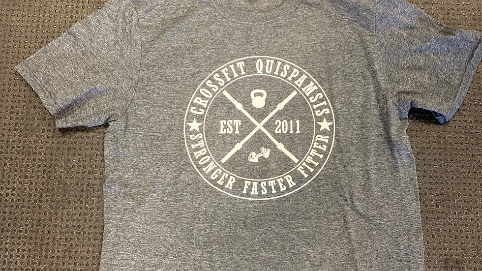 CFQ MENS T- shirt