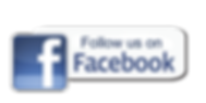 facebook-button (1).png