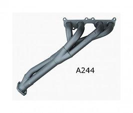 A244-109-520x375.jpg