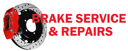 Mechanic Brakes service and repairs North Canberra