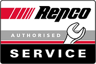 repco_logo_authorised_service_240x160.pn