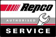 repco_logo_authorised_service_240x160.pn