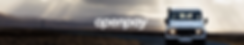 Openpay Banner