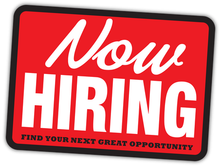Qualified Mechanic Part-time & Full-time Positions Available