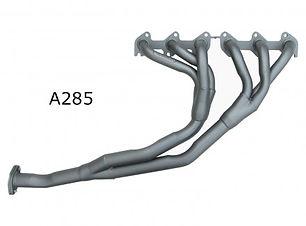 A285---Lrg-87-520x375.jpg