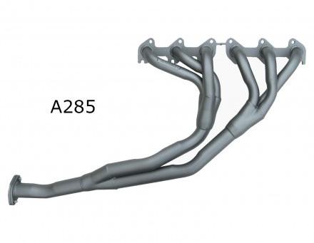FOR SALE Toyota Landcrusier HZJ100-105 series Diesel Headers Extractors