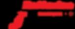 rj-logo-new-392x155-1.png