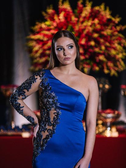Maria Eduarda Vicente
