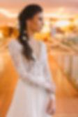 vestido-de-noiva-vintage-boho-chic-icase