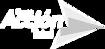 Logo Gru Accion Total Blanco.png